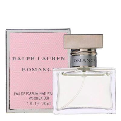 Imagem 2 do produto Romance Ralph Lauren - Perfume Feminino - Eau de Parfum - 30ml