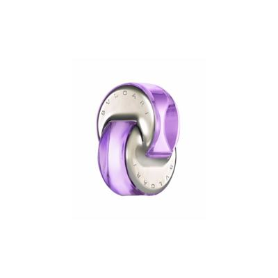 Imagem 1 do produto Omnia Amethyste BVLGARI - Perfume Feminino - Eau de Toilette - 65ml