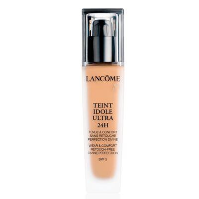 Imagem 1 do produto Teint Idole Ultra 24H Lancôme - Base Facial - 01 Beige Albâtre