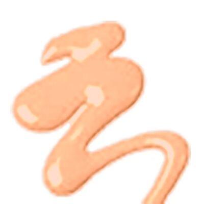 Imagem 4 do produto Teint Idole Ultra 24H Lancôme - Base Facial - 01 Beige Albâtre