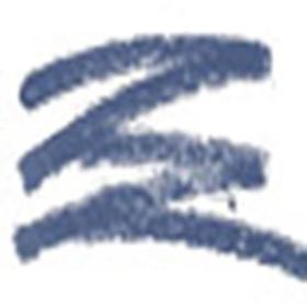 Soft Eye Liner Waterproof Artdeco - Lápis para Olhos - 221.60 - Azure Blue