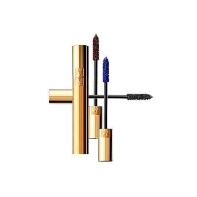 Imagem 1 do produto Mascara Volume Effet Faux Cils Yves Saint Laurent - Máscara para Cílios - 20 - Bleu Minuit