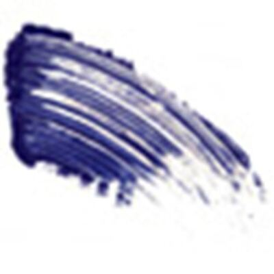 Imagem 3 do produto Mascara Volume Effet Faux Cils Yves Saint Laurent - Máscara para Cílios - 03 - Extreme Blue