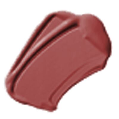 Imagem 3 do produto Cream Blush Yves Saint Laurent - Blush - 08