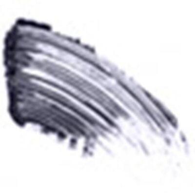 Imagem 3 do produto Volume Effet Faux Cils Máscara Waterproof Yves Saint Laurent - Máscara para Cílios - 01