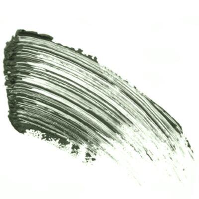 Imagem 3 do produto Mascara Volume Effet Faux Cils Yves Saint Laurent - Máscara para Cílios - 21