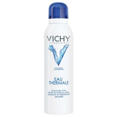 Imagem 2 do produto Eau Thermale Vichy - Água Termal - 150ml