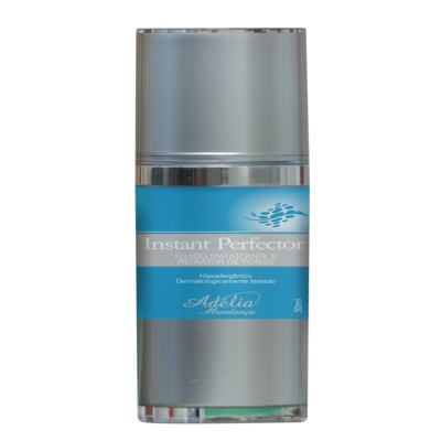 Instant Perfector 30ml - Fluido matificante e retrator de poros - 30 ml