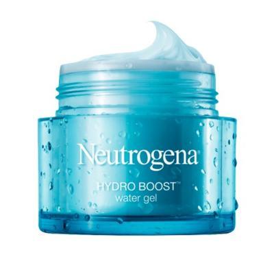 Imagem 1 do produto Hidratante Facial Neutrogena Hydro Boost Water Gel - 50g