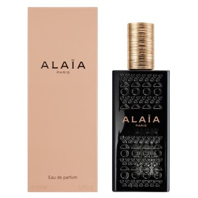 Imagem 2 do produto Alaïa Paris Alaïa - Perfume Feminino - Eau de Parfum - 100ml