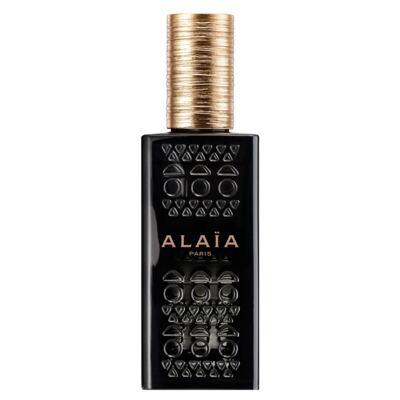 Alaïa Paris Alaïa - Perfume Feminino - Eau de Parfum - 50ml