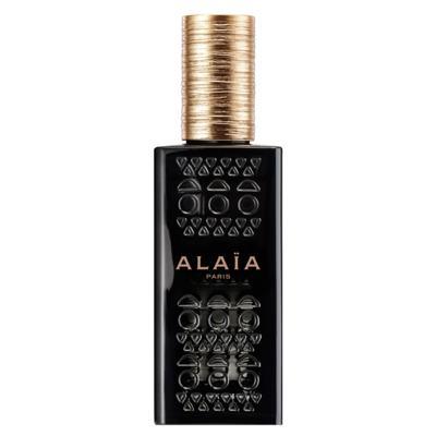 Imagem 1 do produto Alaïa Paris Alaïa - Perfume Feminino - Eau de Parfum - 50ml