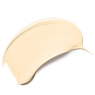 Imagem 3 do produto Base Facial Gosh Copenhagen - X-ceptional Wear Foundation - Sunny