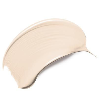 Imagem 3 do produto Base Facial Gosh Copenhagen - X-ceptional Wear Foundation - Sand