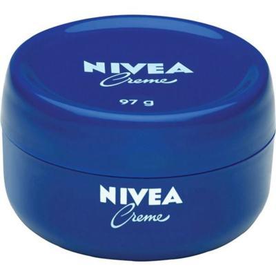 Creme Hidratante Nivea - 97g