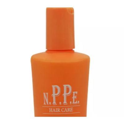 Imagem 2 do produto N.P.P.E. Hair Care Shining Shampoo - Shampoo Hidratante - 210ml