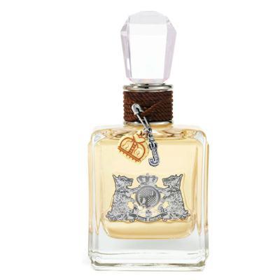 Juicy Couture Juicy Couture - Perfume Feminino - Eau de Parfum - 50ml