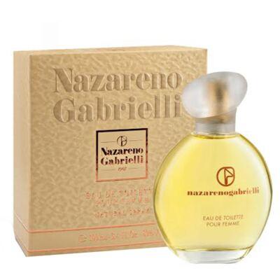 Imagem 2 do produto Nazareno Gabrielli Femme Nazareno Gabrielli - Perfume Feminino - Eau de Toilette - 100ml