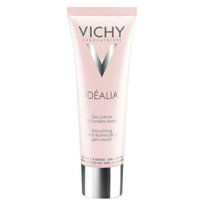Imagem 1 do produto Idéalia Dayproof Vichy - Tratamento Anti-Idade - 50ml