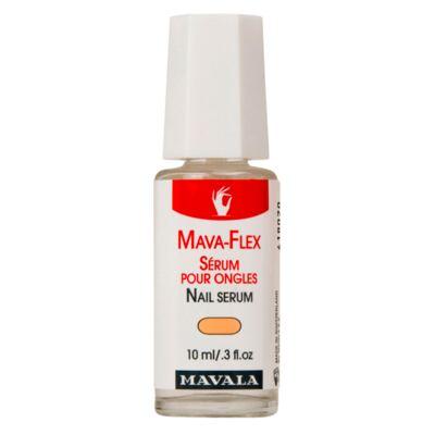 Imagem 2 do produto Mava-Flex Serum Mavala - Cuidado Fortalecedor para as Unhas - 10ml