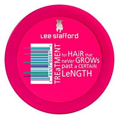 Imagem 2 do produto Lee Stafford Hair Growth Treatment - Máscara Hidratante - 200ml