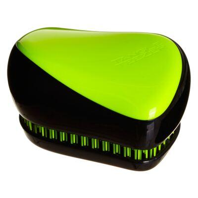 Imagem 3 do produto Compact Style Tangle Teezer - Escova para os Cabelos - Neon Yellow