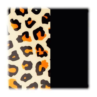 Imagem 2 do produto Compact Style Tangle Teezer - Escova para os Cabelos - Leopard Print