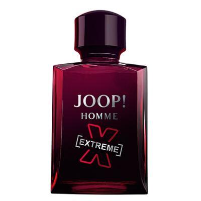 Imagem 1 do produto Joop! Homme Extreme Joop! - Perfume Masculino - Eau de Toilette - 125ml