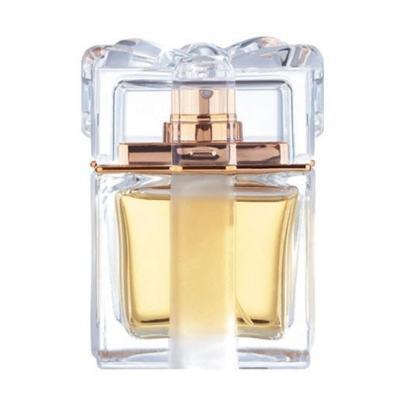 Imagem 1 do produto A Wish Lonkoom - Perfume Feminino - Eau de Parfum - 100ml