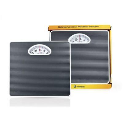 Imagem 1 do produto Incoterm Balança Digital