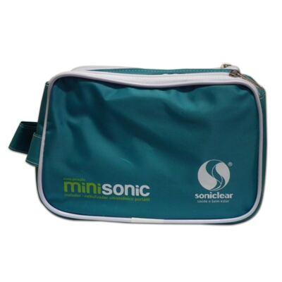 Imagem 4 do produto Inalador Nebulizador Ultrassônico Soniclear Minisonic Portátil Bivolt
