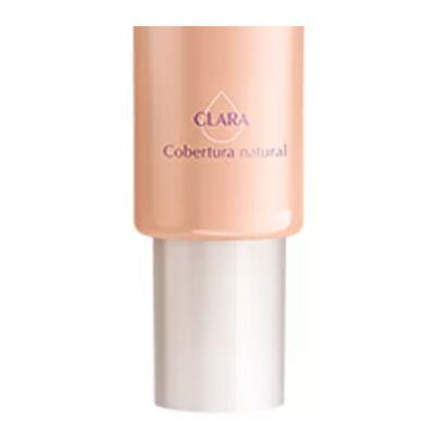 Imagem 4 do produto BB Cream Olhos L'oréal Paris 15ml - Hidratante para o Contorno dos Olhos - Clara