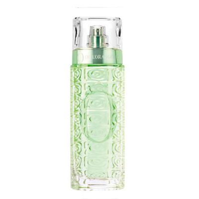 O de L'Orangerie Lancôme - Perfume Feminino - Eau de Toilette - 50ml