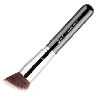 Imagem 2 do produto Pincel Sigma Beauty - F88 Flat Angled Kabuki Brush - 1 Un