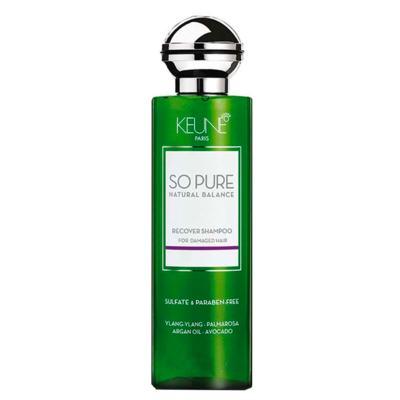 Keune So Pure Recover - Shampoo - 250ml