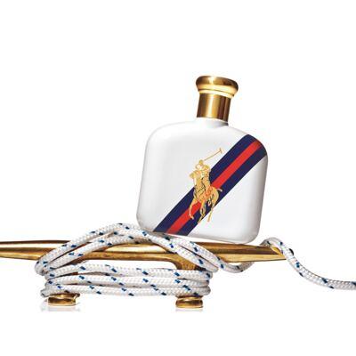 Imagem 3 do produto Polo Blue Sport Ralph Lauren - Perfume Masculino - Eau de Toilette - 75ml