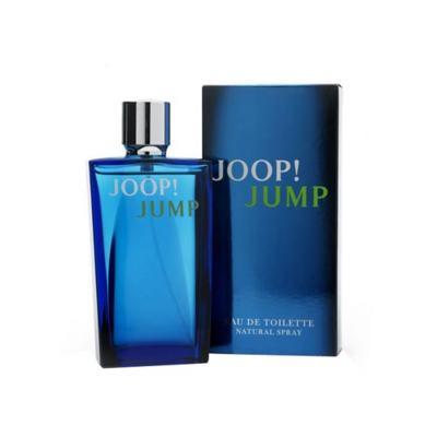 Imagem 1 do produto Joop! Jump Joop! - Perfume Masculino - Eau de Toilette - 50ml
