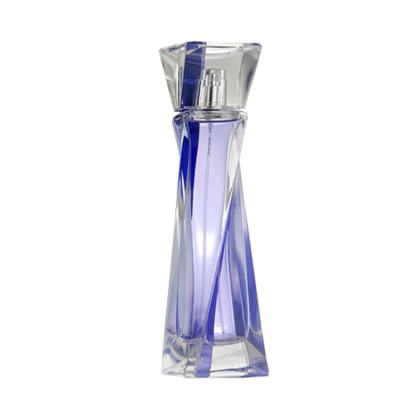 Hypnôse Lancôme - Perfume Feminino - Eau de Toilette - 30ml