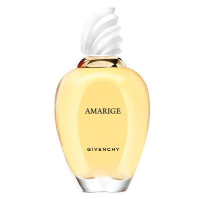 Imagem 2 do produto Amarige Givenchy - Perfume Feminino - Eau de Toilette - 30ml