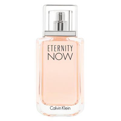 Imagem 2 do produto Eternity Now Calvin Klein - Perfume Feminino - Eau de Parfum - 30ml