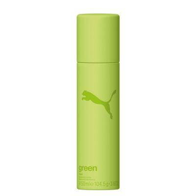Imagem 1 do produto Puma Green Puma - Desodorante Masculino - 150ml