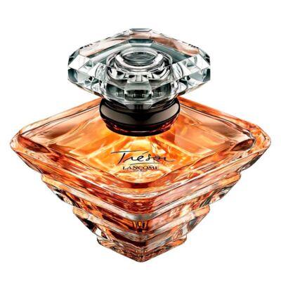 Trésor Lancôme - Perfume Feminino - Eau de Parfum - 30ml