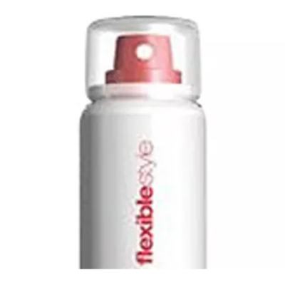Imagem 2 do produto Paul Mitchell Flexible Style Spray Wax - Cera Modeladora - 125ml