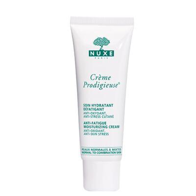 Imagem 1 do produto Rejuvenescedor Facial Nuxe Paris Crème Prodigieuse - 40ml