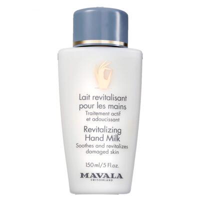 Imagem 2 do produto Hidratante para as Mãos Mavala Revitalizing Hand Milk - 150ml