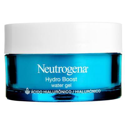 Imagem 5 do produto Hidratante Facial Neutrogena Hydro Boost Water Gel - 50g