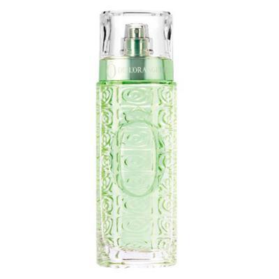 O de L'Orangerie Lancôme - Perfume Feminino - Eau de Toilette - 125ml