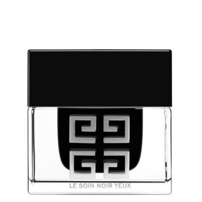 Imagem 1 do produto Rejuvenescedor para o Contorno dos Olhos Givenchy Le Soin Noir Yeux - 15ml
