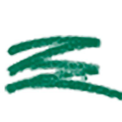 Imagem 3 do produto Smooth Brush Racket Océane - Escova de Cabelo - 1 Un