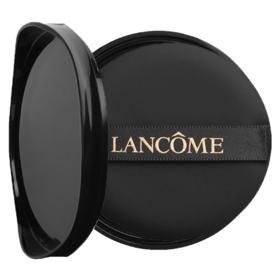 Base Cushion Lancôme - Teint Idole Ultra Refill - 01
